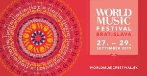 Konferencia WMFB ponúkne hudobníkom networking, aj návod  ako sa presadiť vzahraničí.
