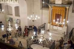FabioDELVO_Synagoga_Boskovice_20191012-9924