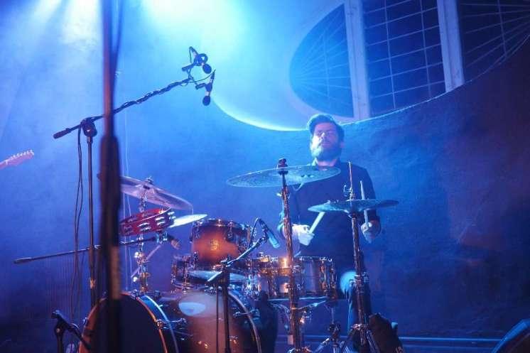 Jay Delver (1)