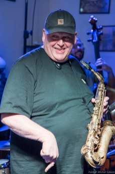 Jeff Alkire