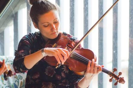 Tijana Stanković