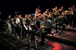 Cotatcha Orchestra chystá nové album. Svým fanouškům dává možnost být jeho součástí