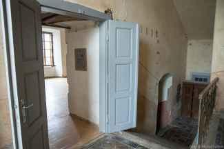 20_DOBRS_GalerieCOCO_DobrsskaBRANA_20200815-3958
