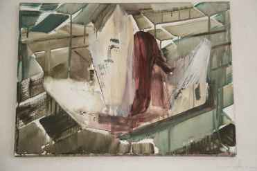 20_DOBRS_GalerieCOCO_DobrsskaBRANA_20200815-4007
