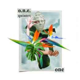 O.N.E. Quintet: One