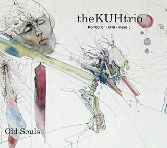 KUH Trio: Old Souls