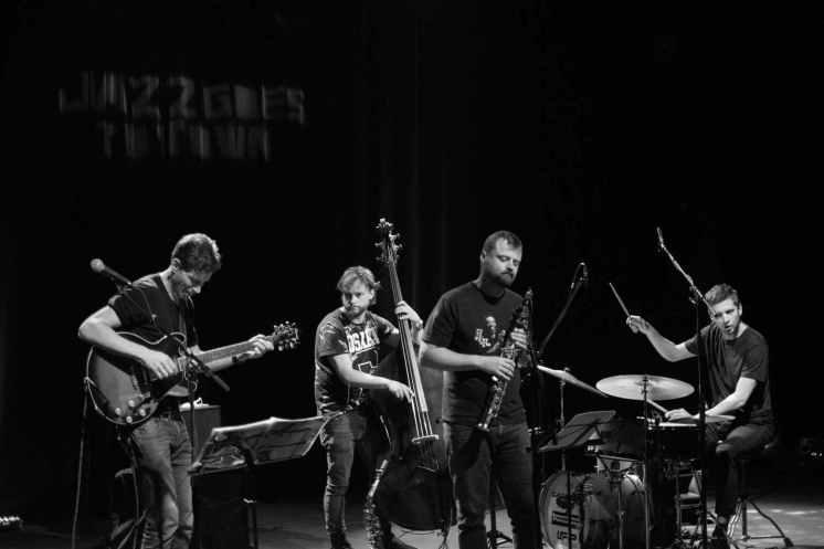 Vilem Spilka Quartet_10.10.2020_foto Helena Herzanova (5)