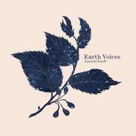 AMANDA TOSOFF: Earth Voices