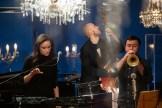 Cotatcha Orchestra & Lenka Dusilová
