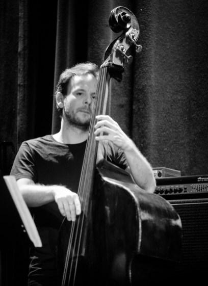 Michal Baranski