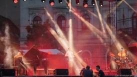 12_Pino_Jodice_Blewitt_JazzTM_Timisoara_20210702-6692
