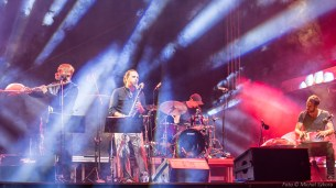 13_Manu_Delago_Carcidian_JazzTM_Timisoara_20210702-6783
