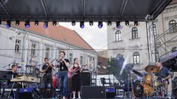 31_7th_Sense_JazzTM_Timisoara_20210704-6975