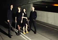radio.string.quartet