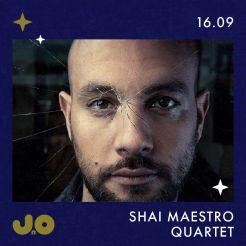 Shai-Maestro-JnO-2021