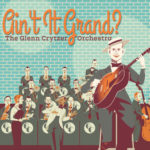 The Glenn Crytzer Orchestra