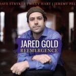 Jared Gold