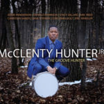 McClenty Hunter