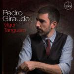 Pedro Giraudo