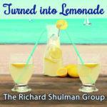The Richard Shulman Group