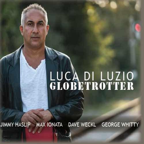 Luca Di Luzio - Globetrotter