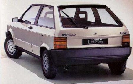 seat-ibiza-l