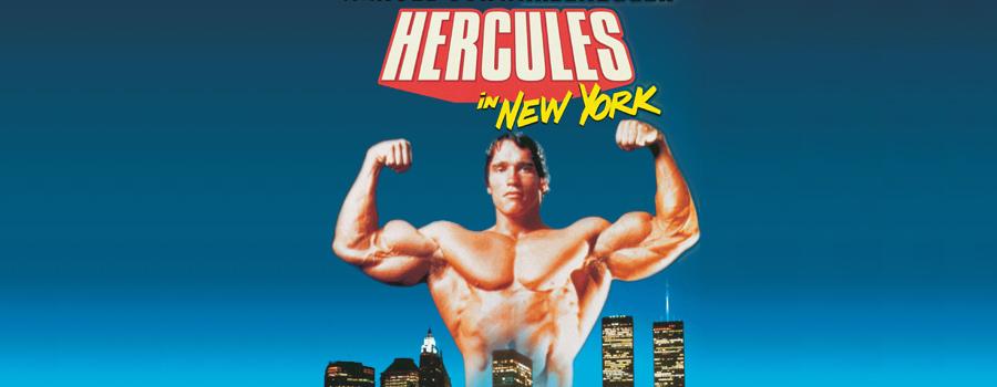 hercules_in_new_york