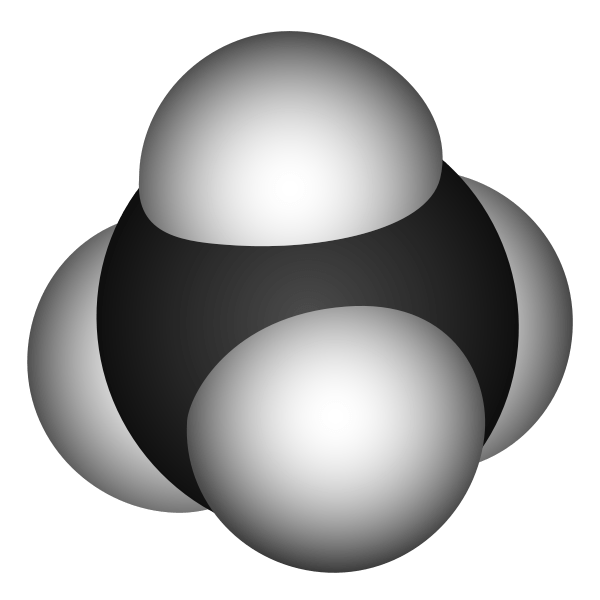 600px-methane-3d-space-filling_svg