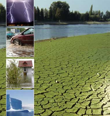 global-climate-change-effects_5106