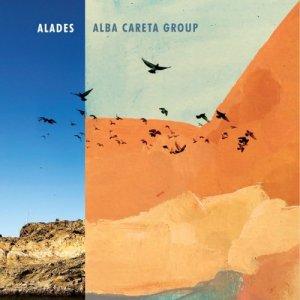 Alba-Careta_cover