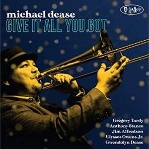 michael-dease-cd