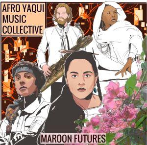 afro-yaqui-cd