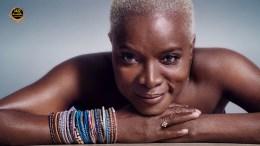 Angelique Kidjo-feature