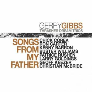 gerry-gibbs-cd