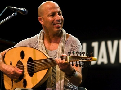 Dhafer_youssef_cropped_depth1