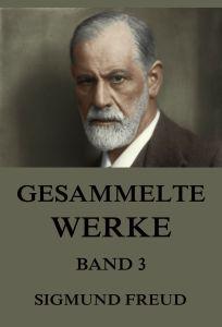 Freud Gesammelte Werke Band 3