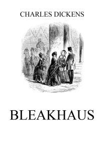 Bleakhaus