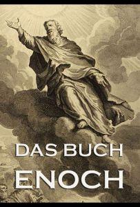 Das Buch Enoch