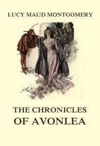 The Chronicles of Avonlea