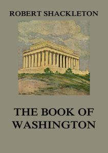 The Book of Washington