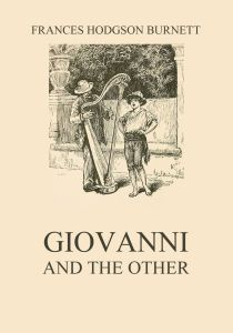 Giovanni and the other