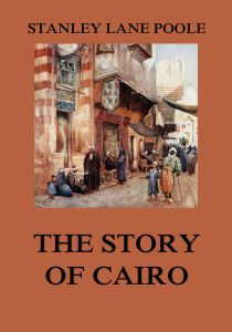The Story of Cairo