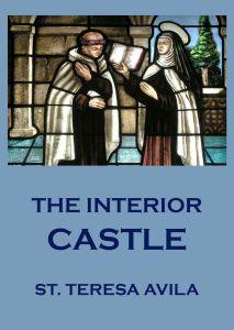 The Interior Castle