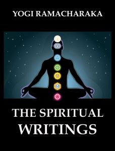 The Spiritual Writings