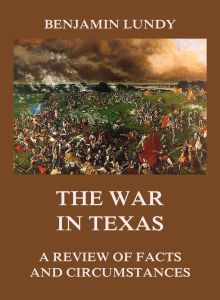 The War in Texas