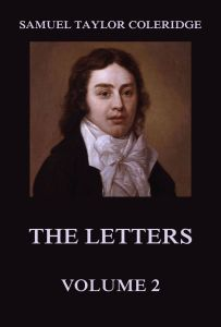 The Letters Volume 2