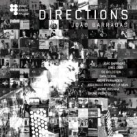 REPLAY: JOÃO BARRADAS Directions