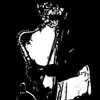 JOE HENDERSON \ tenor saxophone