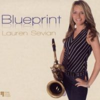 LAUREN SEVIAN Blueprint