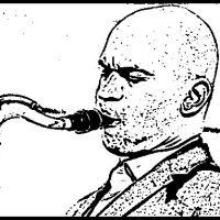 Understanding jazz @waltersmithiii #lesson 7 Free jazz